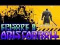 Let's Play Dark Souls 2: SotfS Episode 8