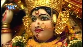mai ke sringar dekha माई के श्रृंगार देखs jai maa ambey anu dubey bhojpuri mata bhajan