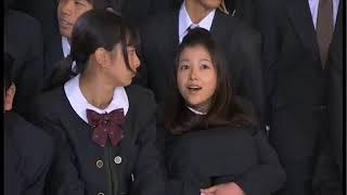 BOKEP JAPAN SEX SCHOOL GIRL MOVIE