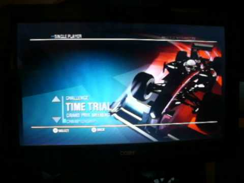 38522f694cb Logitech Speed Force Wireless force feedback racing wheel part 2 how well  does it work