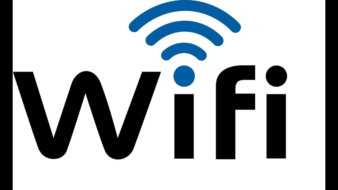 Guía para evitar que te roben la señal WiFi