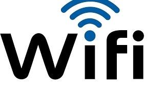 Como aumentar la señal de WiFi en tu iPhone
