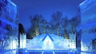 エンジェル恭 -uya- 〈1st CD〉