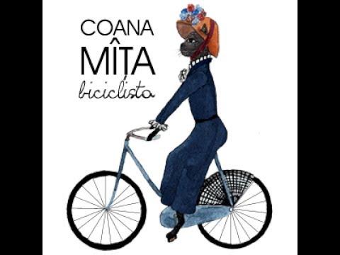 MARIAN MG - COANA MITZA █▬█ █ ▀█▀ 2017