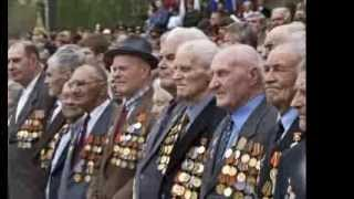 Группа Бутырка  - Ветеран