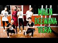 Main Deewana Tera  Dance Cover Video  Guru Randhawa  Choreography By  Rohit Raj R Virus