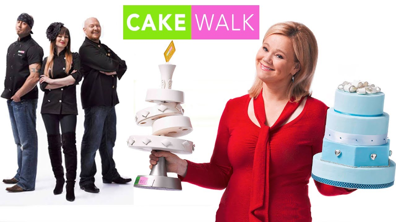 wedding cake baking show cake decorating tv shows david cakes is a judge on cake 21975