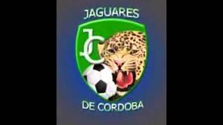 JAGUARES DE CORDOBA - CANCION