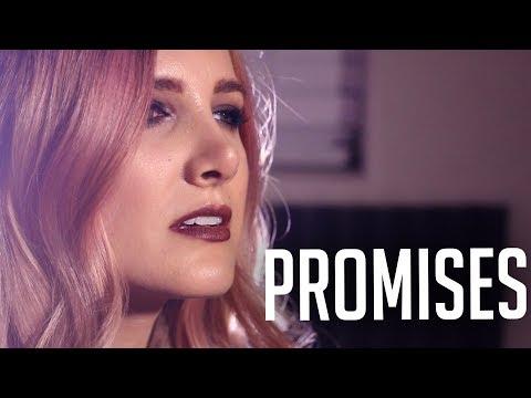 Calvin Harris, Sam Smith - Promises - Keyboard Ballad Cover By Halocene