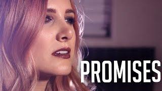 Baixar Calvin Harris, Sam Smith - Promises - Keyboard Ballad Cover by Halocene