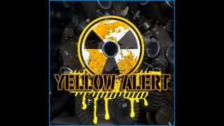 Future Alert - DJ KASPER - MALAYSIA- SHUFFLE MIX 2012