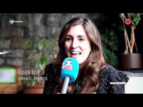 WINSummit 2018 - A bit more | Impact Hub Zurich