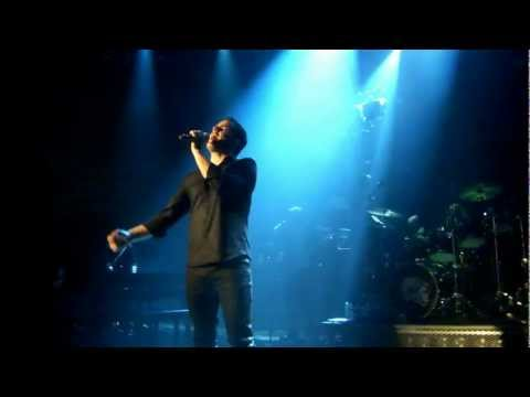 Love Of My Life - QUEEN Extravaganza - Chicago 06-01