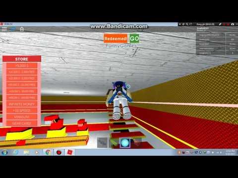All Codes In Super Hero Tycoon  Roblox   Doovi