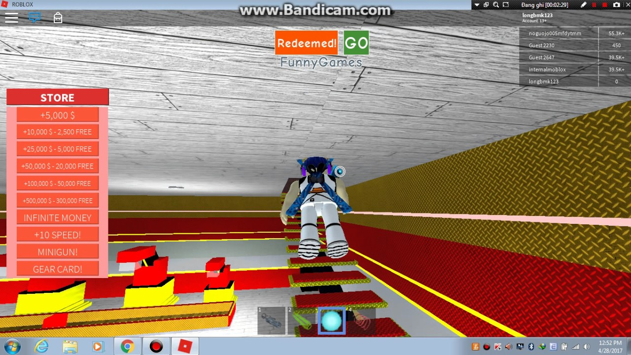 roblox  m u00e3 code superhero tycoon