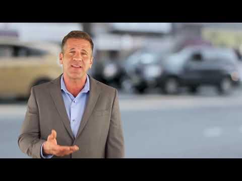 Car Insurance Fort Worth Tx