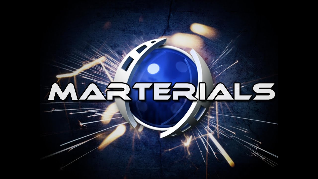 cinemas 4d how to add materials
