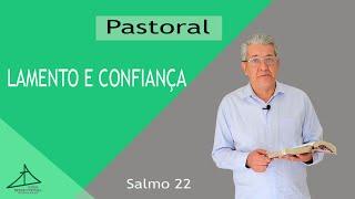 Pastoral Rev. Sifoleli