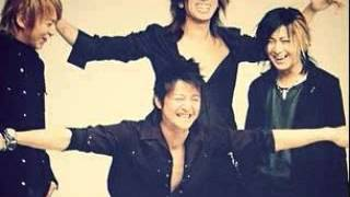 【GLAY 思い出トーク】HISASHIが骨折!!その時のメンバーの接し方が・・・ww