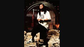 Lil Wayne feat. M.I.A and 50Cent- Paper Planes [HQ][HD]
