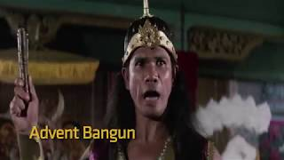 Film Pedang Naga Puspa