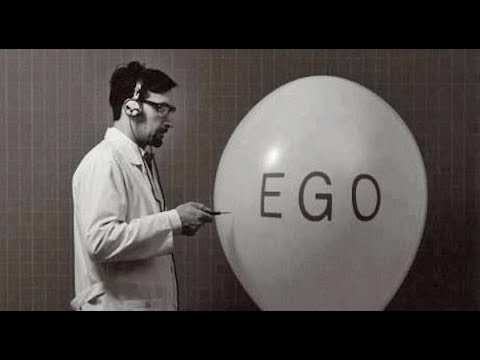 Why Being A Music Producer and Ego Don't Mix