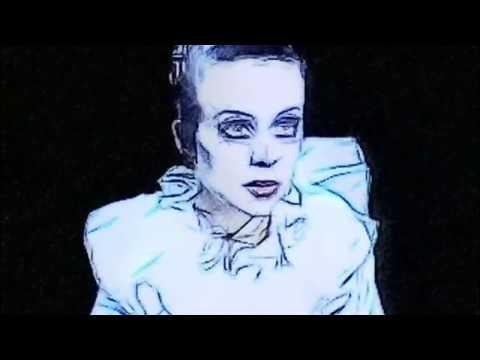 Создание мультфильма из видео 2