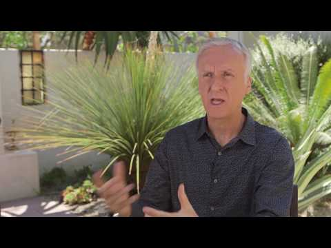 James Cameron Talks New Zealand Culture, and How it Influenced Avatar | Travel + Leisure
