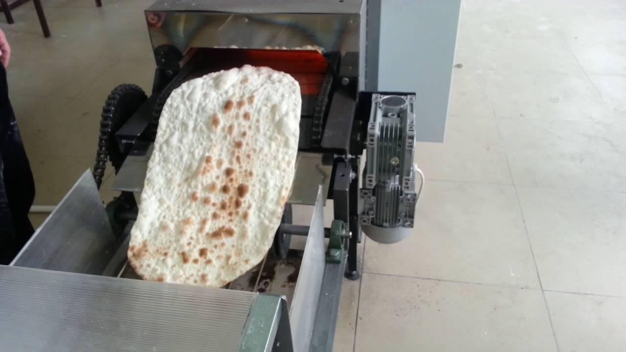 Печка для приготовления лаваша видео фото 29-78