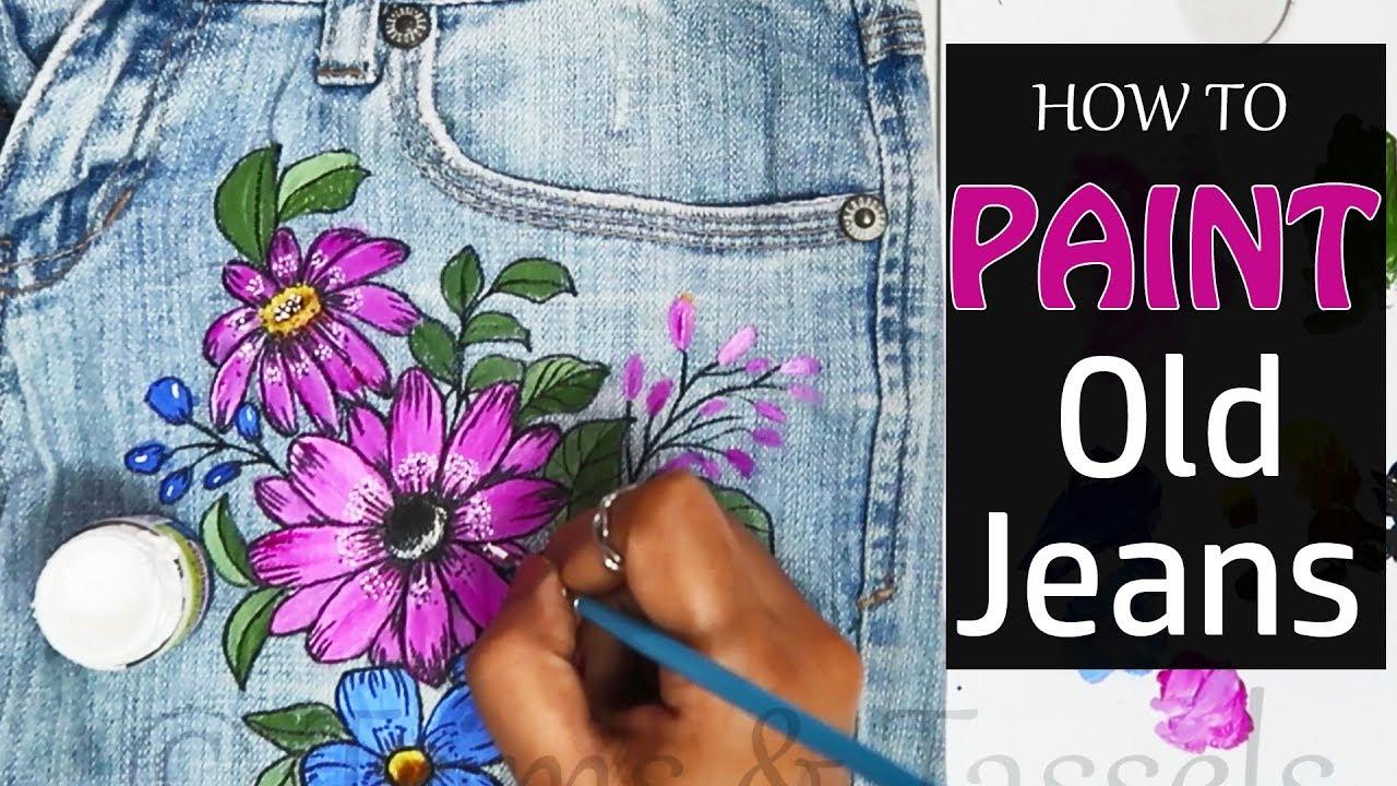 Oy Forklaring Virksomhetsbeskrivelse Painted Jeans Ideas Yogaforalz Com