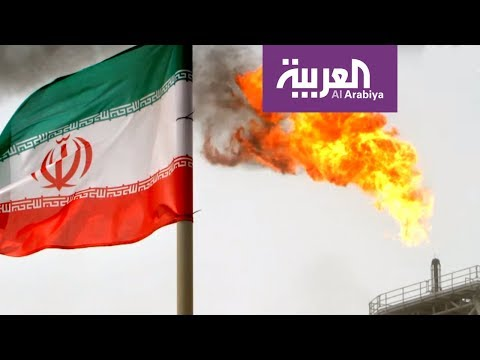 إيران تستذكر ثورة الخميني على وقعِ عقوباتٍ أميركية قاسية تنذر بانهيارٍ اقتصادي شامل  - 18:54-2019 / 2 / 11