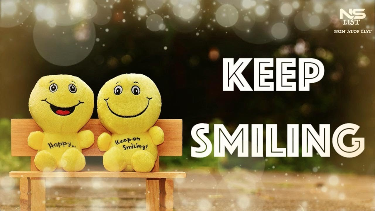 Keep Smiling Always Happy Life Status For Whatsapp 30 Second Whatsapp Status Love Youtube