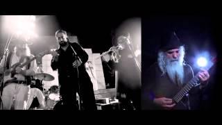 Naftali Kalfa, Piamenta & Schmuel Levy of Levyatan- Ki Lo Al Halechem