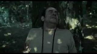Los Cronocrímenes Trailer