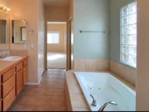 Arizona Home For Sale -  1533 W Placita Sin Nieve Sahuarita, Arizona