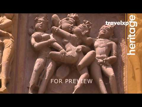 travelxp HD New Promo 2015