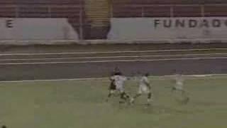 Ronaldinho Gaucho começo de carreira