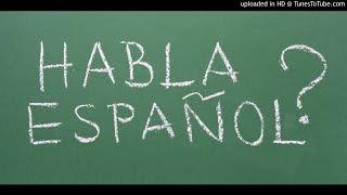 Basic Spanish in Car Unit 1 Episode 10