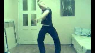 Тектоник обучение: часть 2 [video-dance.ru]10