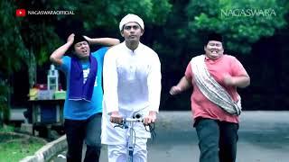 SINGLE RELIGI TERBARU WALI BAND - BOCAH NGAPA YA (Official video dan Lirik) Musik