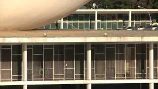 Patrimonio y Nación Latinoamericana // Brasilia