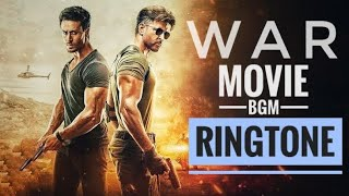 ... , #warringtone #warbgm #bd_bgm, welcome to the bgm ringtones. here you find bestest collection of all type so if want get more and ringtones on daily basis then go &