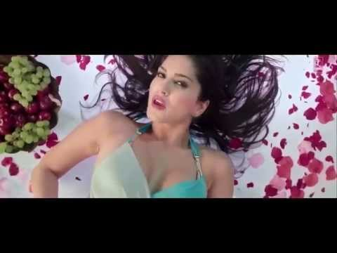 Pink Lips Hate Story 2 Promo FusionBD Com