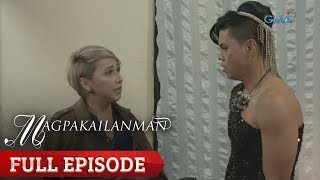 Magpakailanman: The happy and sad adventures of Tekla | Full Episode