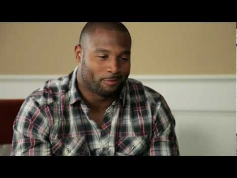 Making an Impact With Lance Briggs