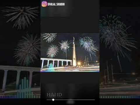 Lily-Ringtone Nada Dering Telepon Keren !! || Kota Bogor Hilal ID