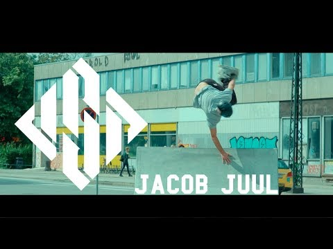 Jacob Juul USD Aeon 72 Skates 2017