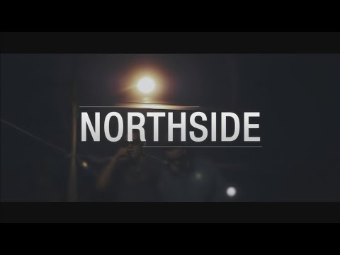 Northside: teenage gang members, their families and the vigilantes out to shame them - The Feed