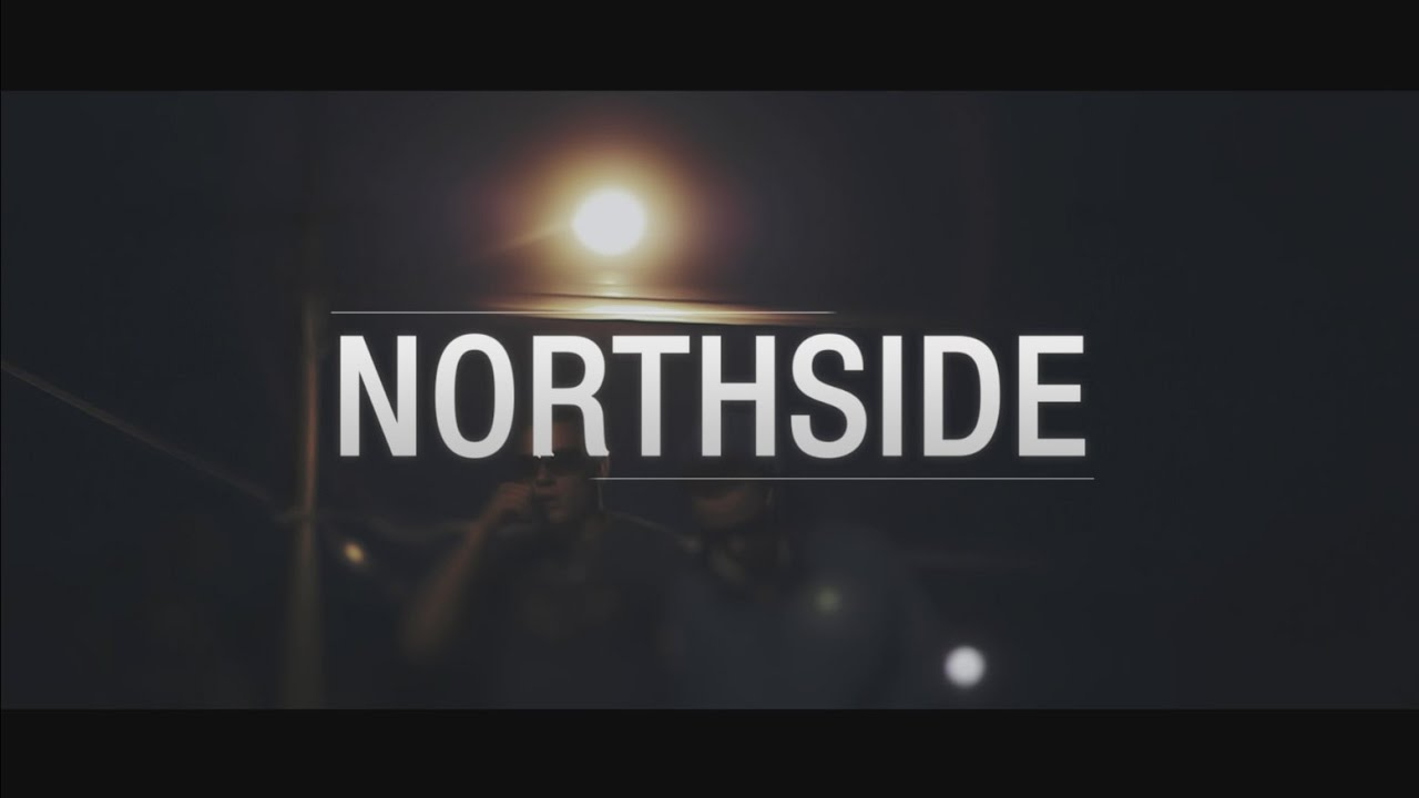 Northside: teenage gang members, their families and the ...  North