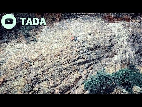 DANGEROUS POINT IN TADA